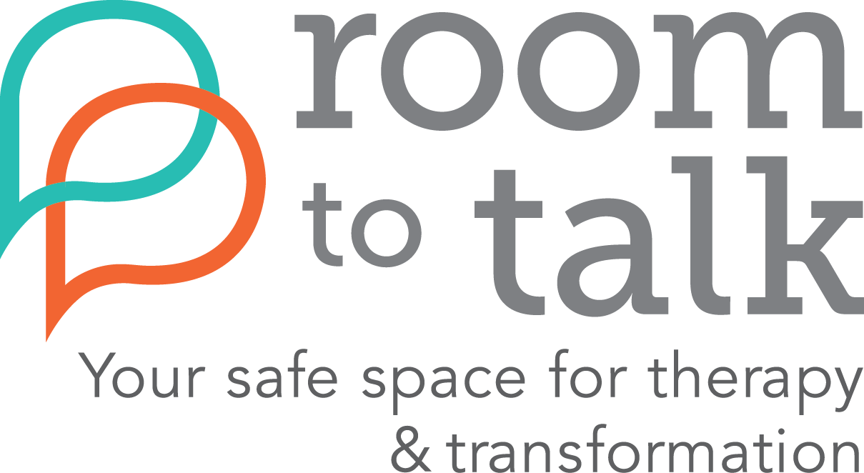 Room To Talk