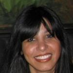 Maissa Osman headshot portrait