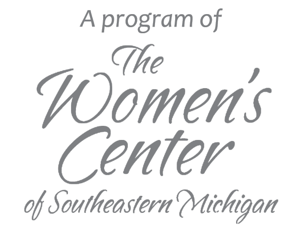 a program of the women's center of southeastern michigan